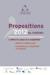 Propositions-ANDRH-2.. - Pour se former