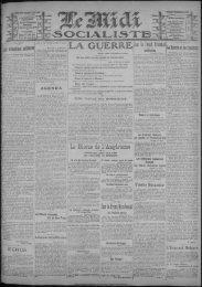 L GUER' - Bibliothèque de Toulouse