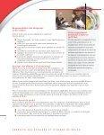 Code de conduite et d'éthique des affaires - Molex - Page 4