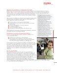 Code de conduite et d'éthique des affaires - Molex - Page 5