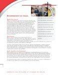 Code de conduite et d'éthique des affaires - Molex - Page 6
