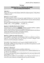 Corrigé TP 1.5 11-12 - Tinti.fr