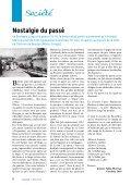 Lorient + n° 54 - CCAS - Lorient - Page 2