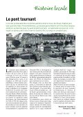 Lorient + n° 54 - CCAS - Lorient - Page 3