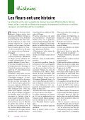 Lorient + n° 54 - CCAS - Lorient - Page 4