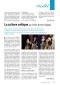 Lorient + n° 54 - CCAS - Lorient - Page 5