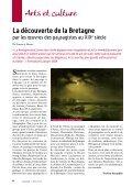 Lorient + n° 54 - CCAS - Lorient - Page 6