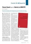 Lorient + n° 54 - CCAS - Lorient - Page 7