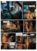 Lady S - Tome 7 - Une seconde d'éternité - Ebooks-numeriques.fr - Page 4