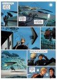 Lady S - Tome 7 - Une seconde d'éternité - Ebooks-numeriques.fr - Page 6