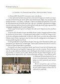 « Je suis prêtre, prêtre pour l'éternité » - Notre Dame de Vie - Page 2