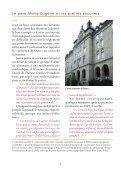 « Je suis prêtre, prêtre pour l'éternité » - Notre Dame de Vie - Page 4
