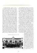 « Je suis prêtre, prêtre pour l'éternité » - Notre Dame de Vie - Page 5