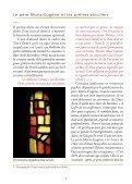« Je suis prêtre, prêtre pour l'éternité » - Notre Dame de Vie - Page 6