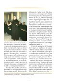 « Je suis prêtre, prêtre pour l'éternité » - Notre Dame de Vie - Page 7