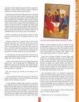 Un enfant est né - Page 4