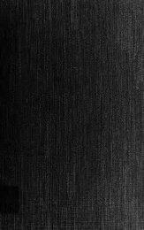 Anthologie des écrivains français du 19e siècle; poésie
