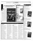 visibilia n. 4- Aprile 2003 - Regione Autonoma Valle d'Aosta - Page 5