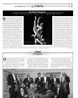 visibilia n. 4- Aprile 2003 - Regione Autonoma Valle d'Aosta - Page 7