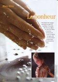 doum chamnpûon - After the rain - Page 2