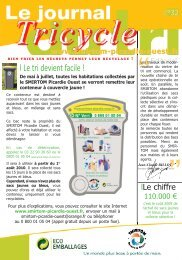 Tricycle 32:Journal_du_tri.qxd.qxd