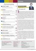 marchés - Page 3