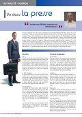 marchés - Page 4