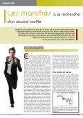 marchés - Page 6