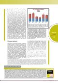 marchés - Page 7