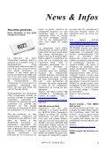 Octobre 2011 - Page 3
