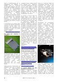 Octobre 2011 - Page 4