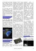 Octobre 2011 - Page 5