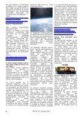 Octobre 2011 - Page 6