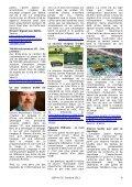 Octobre 2011 - Page 7
