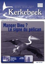 K69.pdf - Kerkebeek