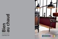 CHAUFFAGE 2012 - altavia-multimedia.com
