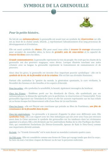 articles_files/Quel est le symbole de la grenouille.pdf