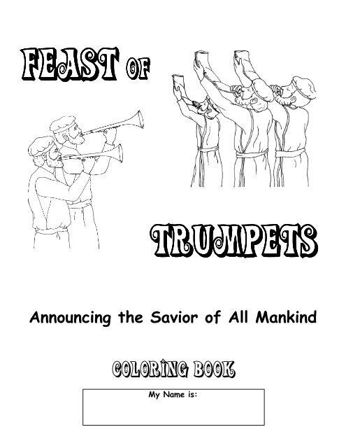 Bible Cartoons: Zechariah 01 - 8 Symbolic Visions - Man amongst ... | 640x495