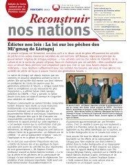 Télécharger en format PDF - National Centre for First Nations ...