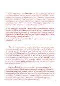 Théâtre VARIA / Livret (extrait): Pinocchio le Bruissant / Web - Page 2