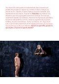 Théâtre VARIA / Livret (extrait): Pinocchio le Bruissant / Web - Page 4