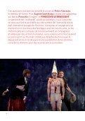 Théâtre VARIA / Livret (extrait): Pinocchio le Bruissant / Web - Page 5