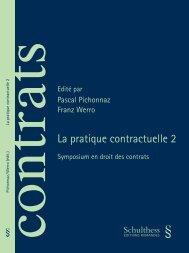 Read more (PDF/1.5 MB) - Lenz & Staehelin