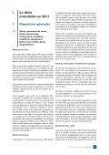 Télécharger document - Lefèvre Pelletier & associés - Page 5