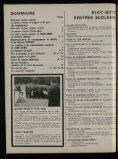 Bulletin municipal de Saint-Denis - Archives municipales de Saint ... - Page 2