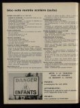 Bulletin municipal de Saint-Denis - Archives municipales de Saint ... - Page 4