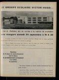 Bulletin municipal de Saint-Denis - Archives municipales de Saint ... - Page 5