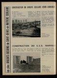 Bulletin municipal de Saint-Denis - Archives municipales de Saint ... - Page 6