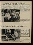 Bulletin municipal de Saint-Denis - Archives municipales de Saint ... - Page 7