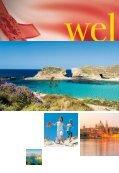 FTI Malta So13 - Seite 2